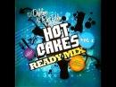 Dj Defkline Red Polo - Hot Cakes Ready Mix Vol 1 FULL