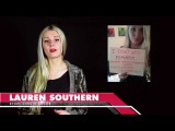 Lauren Southern Why I am not a feminist