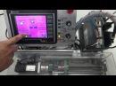 Shihlin Electric Servo Motors and Drives Demo Kit