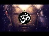 Hardstyle Sander van Doorn, Martin Garrix, DVBBS ft. Aleesia - Gold Skies (Adrenalize Remix)