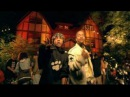 Bow Wow - Let Me Hold You (Video Version) ft. Omarion