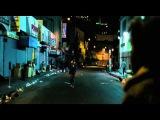 Видеообзор фильм В диких условиях / Into the Wild 2007