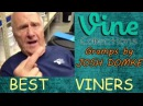 BEST VINE Compilation | Gramps by JOSH DOMKE | Top Funny Vines 2015