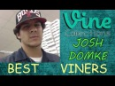 BEST VINE Compilation | JOSH DOMKE | Top Funny Vines 2015