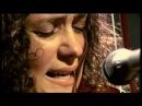 Iva BITTOVA Déšť (když zpívá)