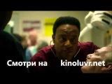 Реанимация / Код черный (1 сезон, 1 серия) / Code Black (2015) Amedia