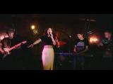 Dilara Kazimova - 'Start a Fire' (live)