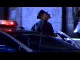 Queen Latifah - Black Hand Side (1994)
