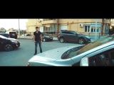MC MuRkА - Падик