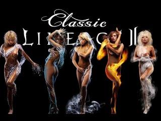 Lineage 2 Classic - Какой эквип выбрать магу