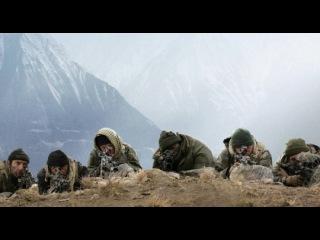 «Отряд особого назначения» (2011): Трейлер (дублированный) / http://www.kinopoisk.ru/film/543373/