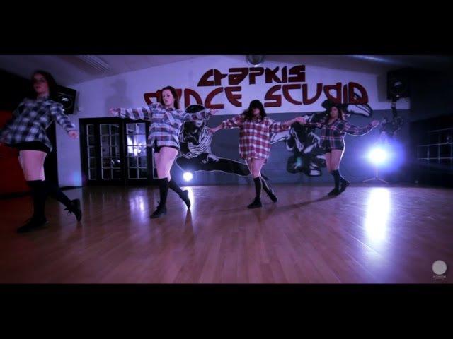 Rihanna - Loveeeeeee Song ft. Future   Greg Chapkis