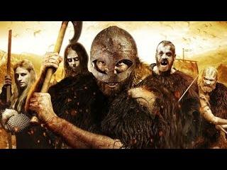 Viking: The Berserkers 2014 | Hot Action Movies 2014 Full HD