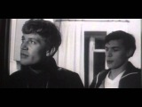 Три дня Виктора Чернышева (1967) Полная версия