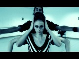 I'm dead instrumental - The Limi