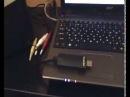 EasyCAP устройство для оцифровки видео как пользоваться краткий курс device for video capture