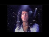 Brian May - Resurrection (Official Music Video)