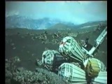 Раритетный фильм про советские Марсоходы, производства Трансмаш.