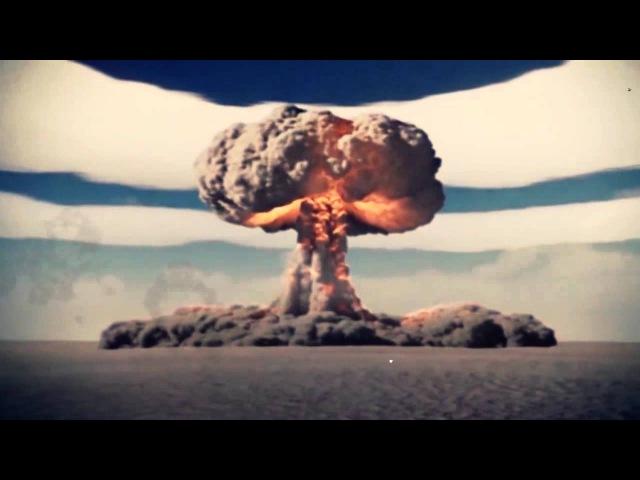 One Minute Silence - Pandemic Schizophrenia