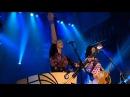 Katzenjammer - Gybsy Flee Live HD