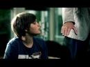 Nur neun Jahre Glück - Deutschland 2012English subtitles