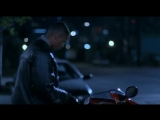 Делай или сдохни \ Ride or Die (2003)