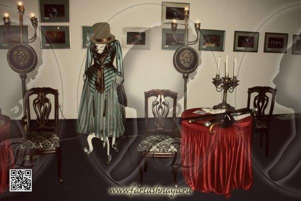 декорации,фотоуголок,оформление вечеринок