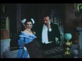 Jane Eyre (1970) - George C. Scott Susannah York Ian Bannen Jack Hawkins Delbert Mann