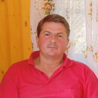 Анкета Евгений Дорфман