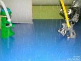 черепашки ниндзя лего часть2 делал сам