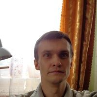 Анкета Roman Ermakov