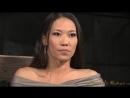 BDSM: SexuallyBroken - Kalina Ryu - Matt Williams - Maestro 720