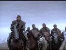 Жанна ДАрк - Joan of Arc  DVDRip