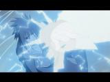 Naruto: Shippuuden - 143 Серия (Озвучил: Ancord)