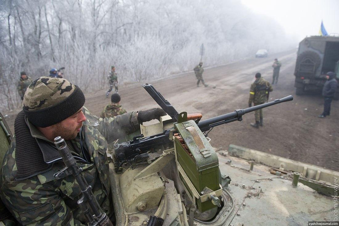 Ukrainian Armed Forces / Zbroyni Syly Ukrayiny - Page 9 LD-mp3d-lv8