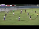 D.C. United vs Orlando City SC - Away (January 30, 2015)