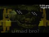 ПРОКАЧАЙ СПРИНГТРАПА - YouTube360p