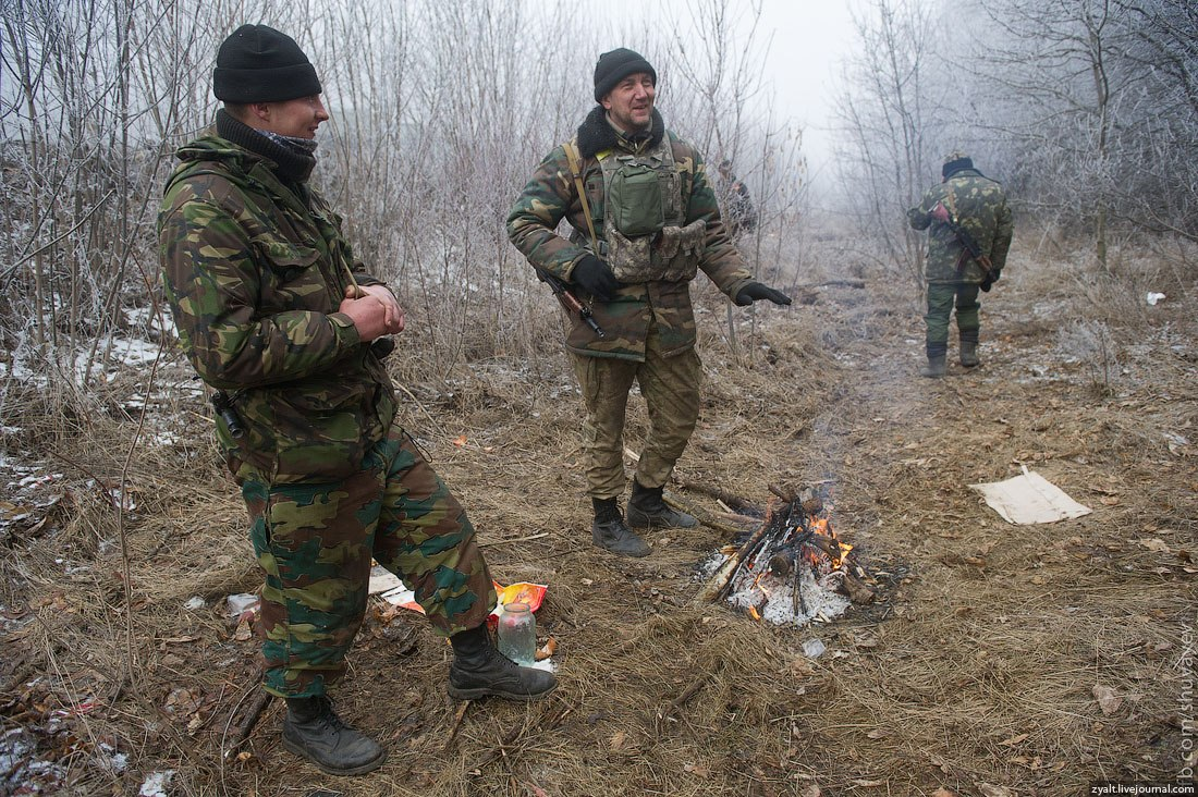 Ukrainian Armed Forces / Zbroyni Syly Ukrayiny - Page 9 8wpyBPsMiBE