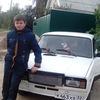 Ruslan Pimakov