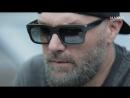 Русские клипы глазами Фреда Дерста из LIMP BIZKIT (Видеосалон №44) — следующий 18 сентября