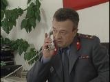 Бандитский Петербург.Часть 4.Арестант (2003) -6 серия