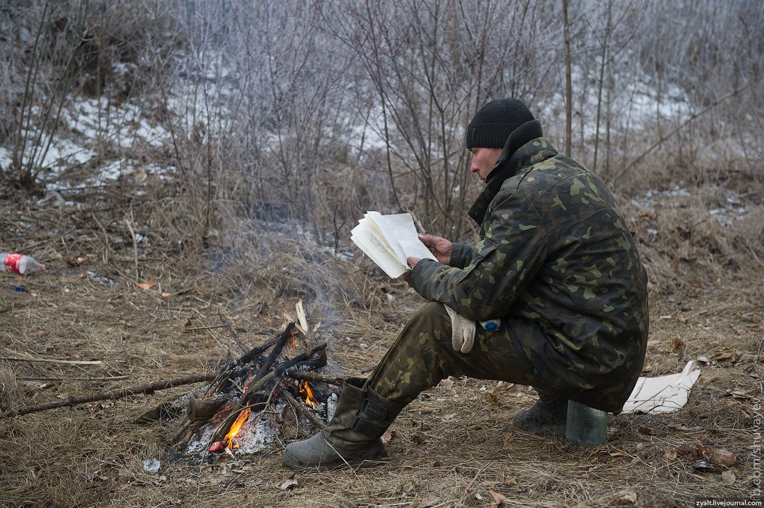 Ukrainian Armed Forces / Zbroyni Syly Ukrayiny - Page 9 QnMyCez58y0