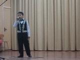 Песня Мама - Гайниев Айдар