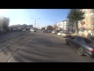 9.10.15 ул. Казахстан