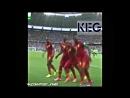 Танец Ганы