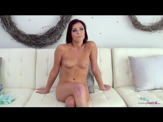 Jessie Law [HD 720, all sex, casting, TEEN].mp4