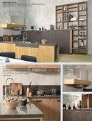 Кухни Дриада - классические и современные кухни на