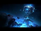 World Championship 2015 - Login Screen 31ого декабря прямой эфир на 2х2 в 23.10