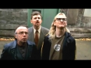 The Lone Gunmen   The X-Files