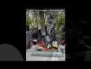 Vagankovo pod muzyku Aleksandr Rozenbaum Doroga Na Vagankovo Picrolla 360 Автор Вячеслав Верушкин